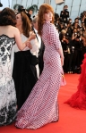 03 Florence Welch wearing Miu Miu