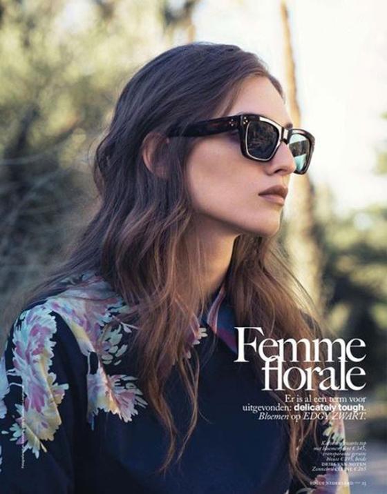 fashion_florals_editorial_somewear01
