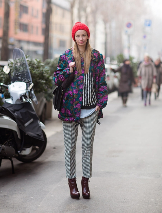 fashion_florals_editorial_somewear02