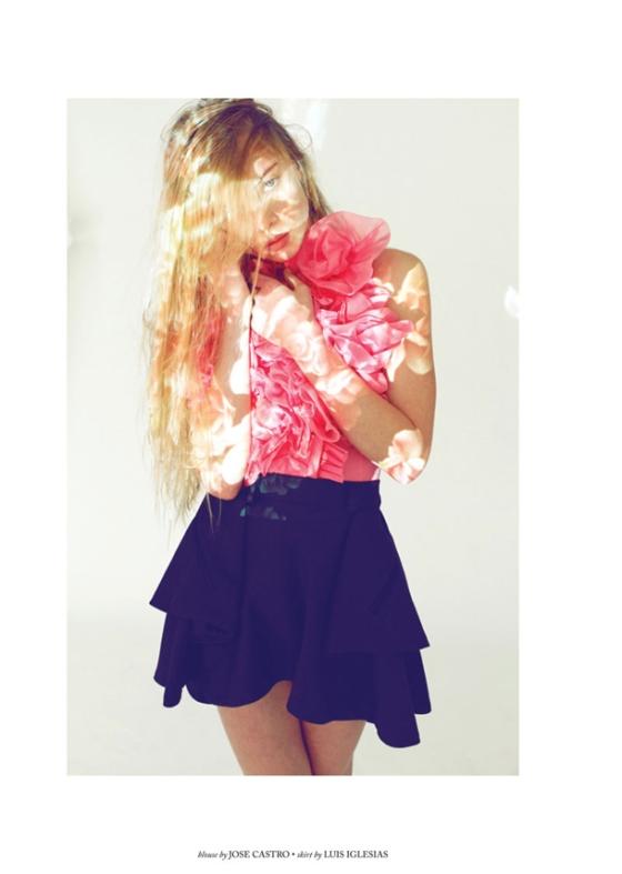 fashion_florals_editorial_somewear04