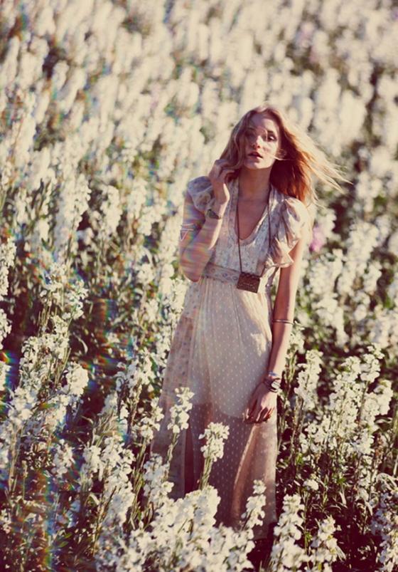 fashion_florals_editorial_somewear05
