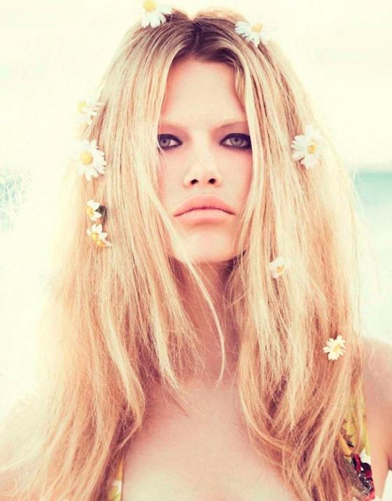 fashion_florals_editorial_somewear06