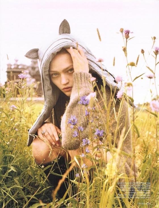 fashion_florals_editorial_somewear07