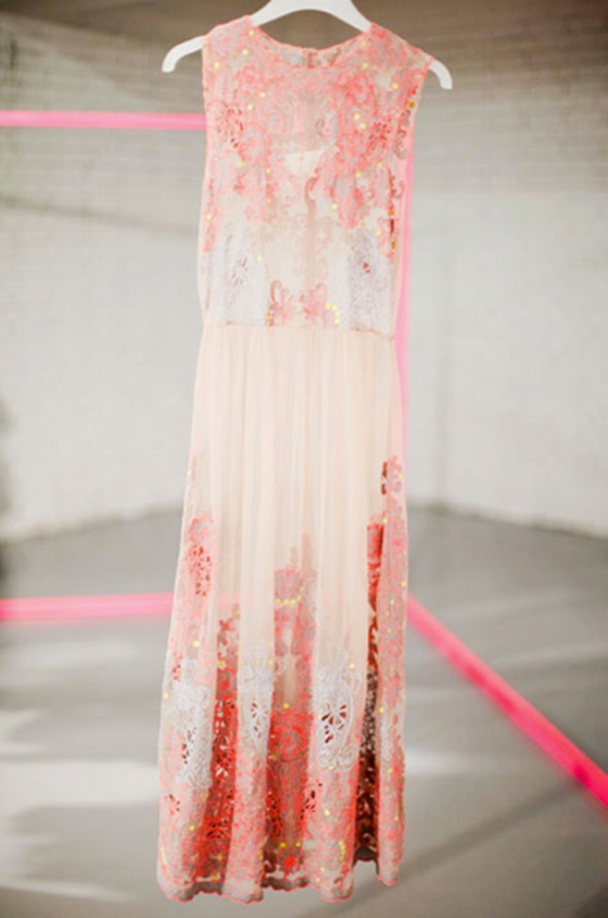 fashion_florals_editorial_somewear09