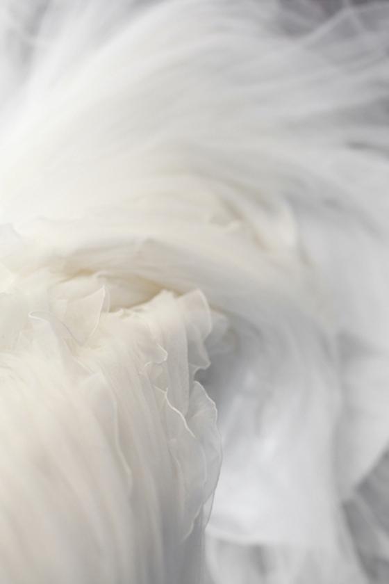 fashion_florals_editorial_somewear11