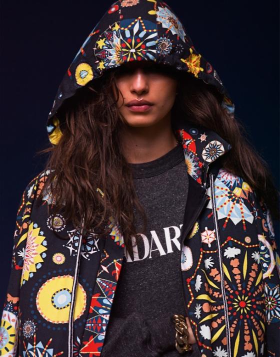 fashion_florals_editorial_somewear12