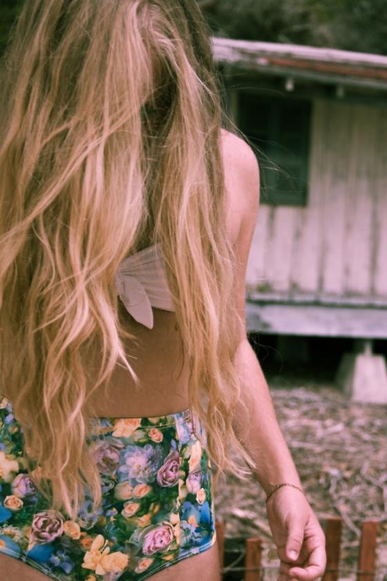 fashion_florals_editorial_somewear15