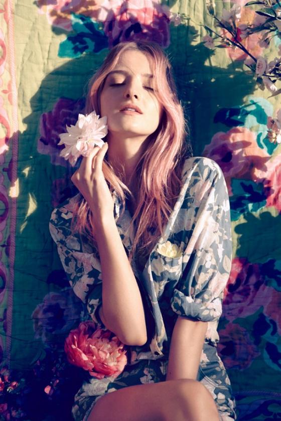 fashion_florals_editorial_somewear16