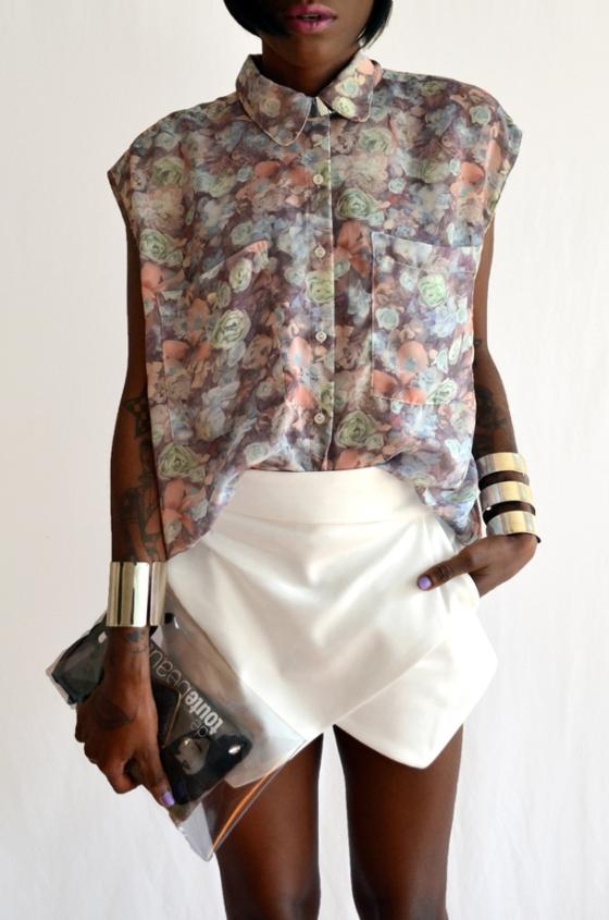 fashion_florals_editorial_somewear17
