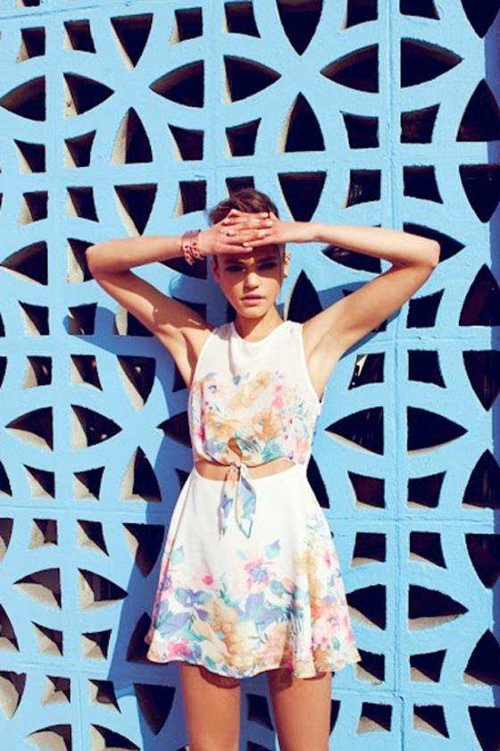 fashion_florals_editorial_somewear18
