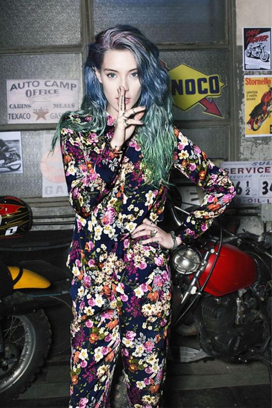 fashion_florals_editorial_somewear21