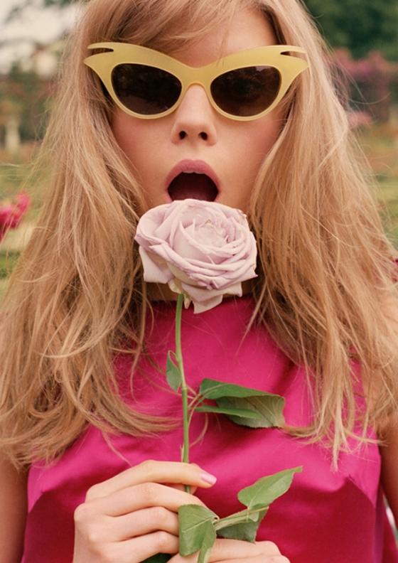 fashion_florals_editorial_somewear22