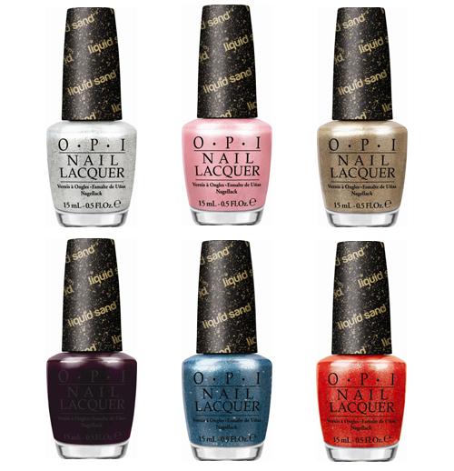 opi-bond-girls-liquid-sand-nail-polish-collection