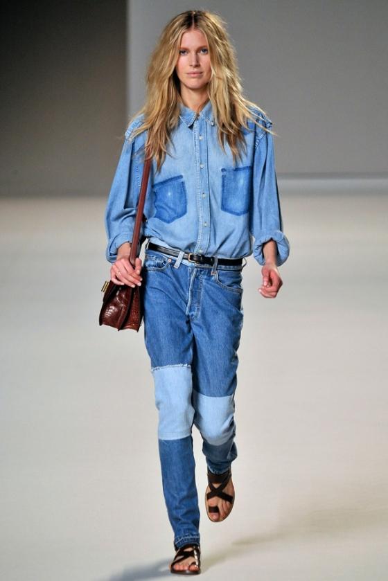 fashion_denim_inspiration_editorial_somewear_01