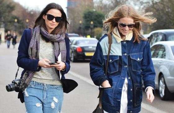 fashion_denim_inspiration_editorial_somewear_05