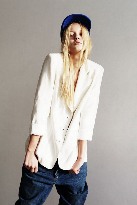 fashion_denim_inspiration_editorial_somewear_06