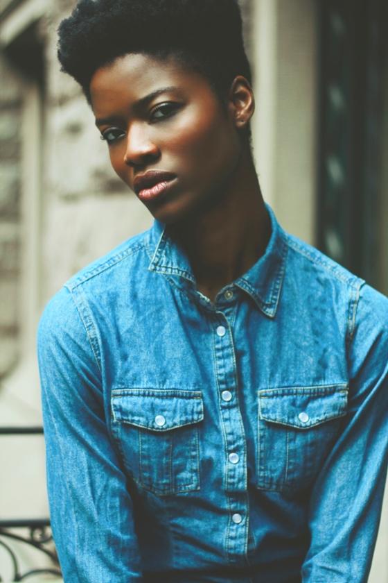 fashion_denim_inspiration_editorial_somewear_08