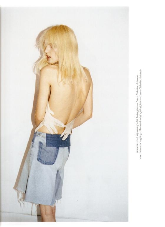 fashion_denim_inspiration_editorial_somewear_09