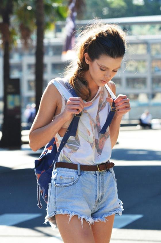 fashion_denim_inspiration_editorial_somewear_11