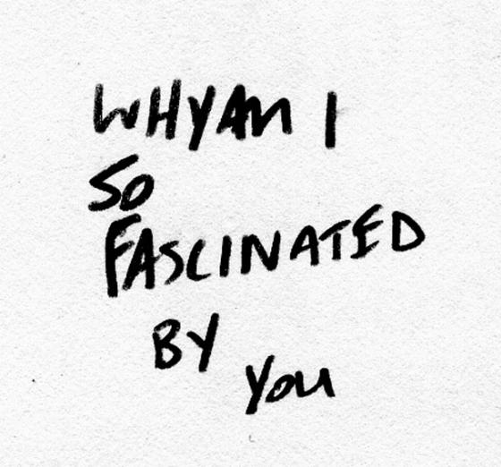 fashion_denim_inspiration_editorial_somewear_12