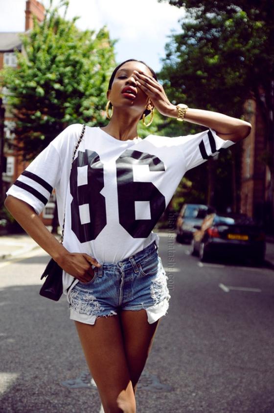 fashion_denim_inspiration_editorial_somewear_13