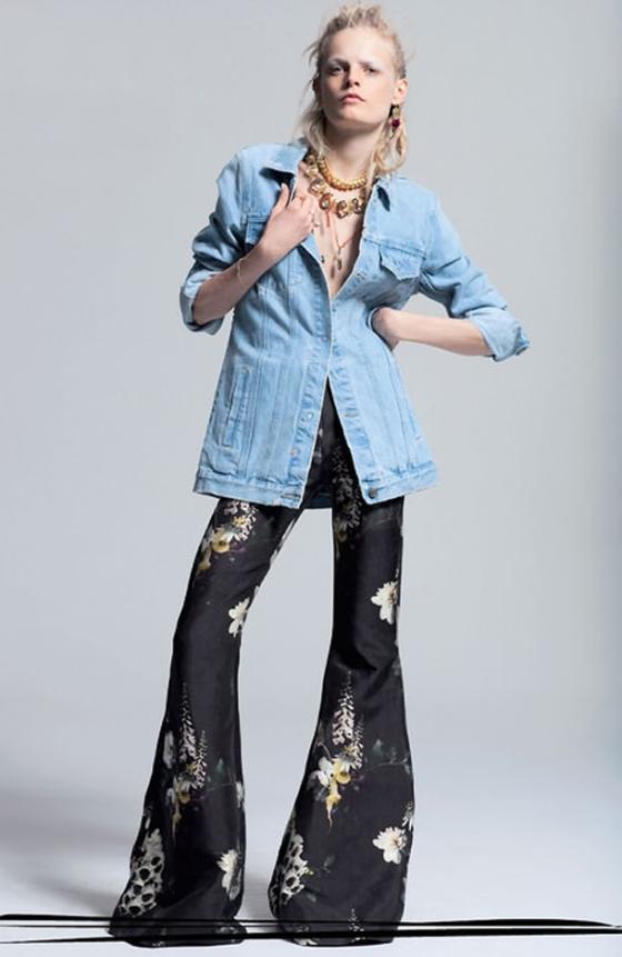 fashion_denim_inspiration_editorial_somewear_14