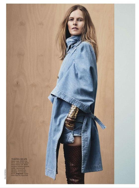 fashion_denim_inspiration_editorial_somewear_16