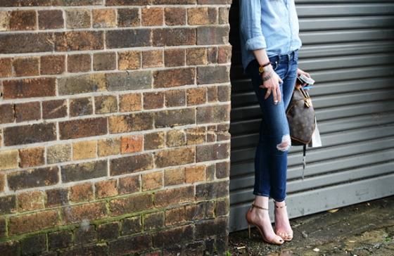 fashion_denim_inspiration_editorial_somewear_19