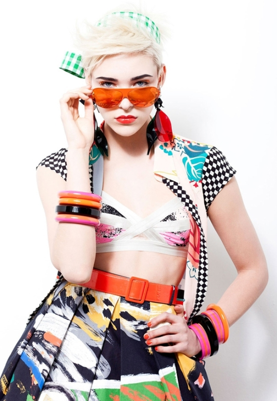 fashion_print_brights_inspiration_style_editorial_somewear_11
