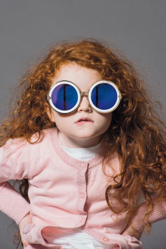 fs-karen-walker-eyewear02