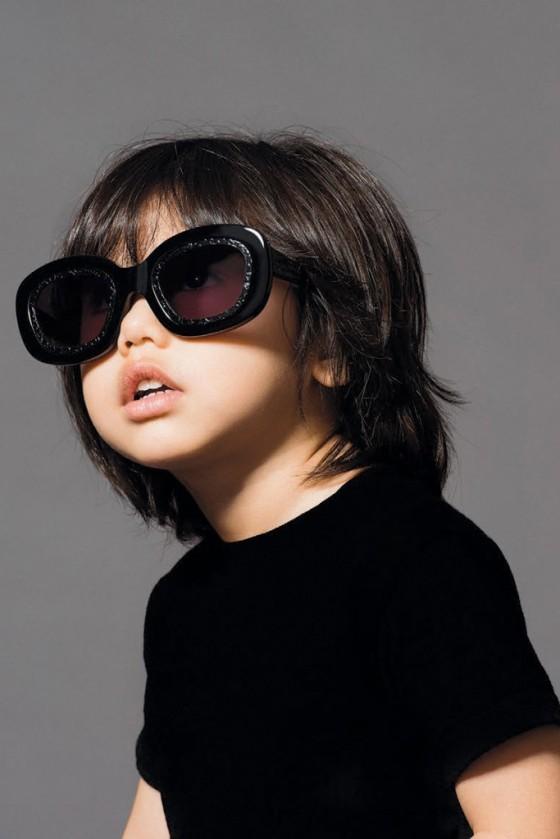 fs-karen-walker-eyewear03